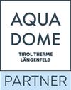 Aqua Dome Partner
