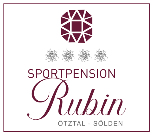 Sportpension Rubin